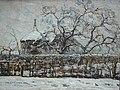 Zandleven Boerderij in de winter.jpg