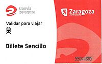 Zaragoza tram ticket.jpg