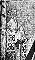 Zarzma fresco- Catholicos Euthymius of Georgia (Taqaishvili, 1905).jpg
