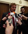 Zbigniew Boniek 2011 (2).jpg