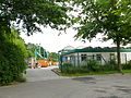 Zehlendorf Hegauer Weg Recyclinghof.JPG