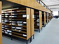 Zeitungsarchiv der Bayerischen Staatsbibliothek (2).jpg
