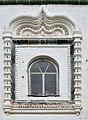 Zelenets MonasteryCathedral 002 2903.jpg