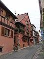 Zellenberg-Restaurant.jpg