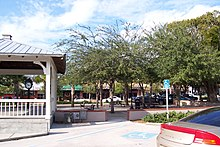 Zephyrhills Downtown Historic District 2.jpg