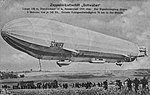 Zeppelin-Luftschiff Schwaben.jpg
