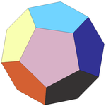 Zeroth stellation of dodecahedron.png