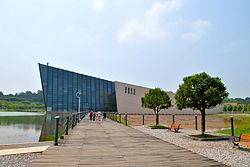 Zhongshan Warship Museum.jpg