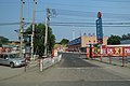 Zhuozhou Bus Station (20180804151859).jpg