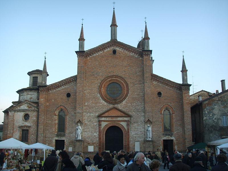 File:Zibello chiesa 01.JPG