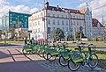 Zielona góra city bicycle22.jpg