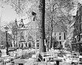 Zijgevel - Amsterdam - 20015353 - RCE.jpg