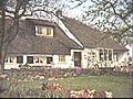 Zijgevel PBK, J.P. Offset nr. 5316 - Remmerden - 20452116 - RCE.jpg