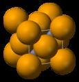 Zinc-selenide-unit-cell-3D-ionic.png