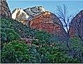 Zion Lodge View 4-30-14b (14052472180).jpg