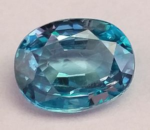 zirkon dating granit