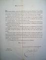 Zirkular Voght und Sieveking, 1793 (Voght).png