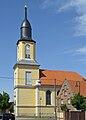 Zitzschen Kirche01.jpg