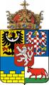 Znak ZKC (1).PNG