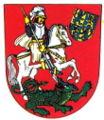Znak města Miletín.jpg