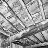 zolderbalklaag eerste verdieping - zierikzee - 20223426 - rce