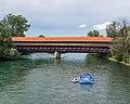Zollbrücke Reuss Hünenberg ZG - Sins AG 20160730-jag9889.jpg