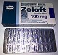 Zoloft 100 mg tablets.jpg