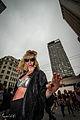 Zombie Walk 2012 - SP (8149628742).jpg