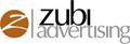 Zubiad-logo.png