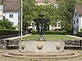 Zuerich-Unterstrass 6157548.JPG
