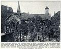 Zum 50jährigen Jubiläum der deutschen Schule in Paris (1908).jpg