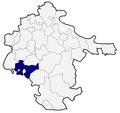 ZupanjaMunicipality.PNG