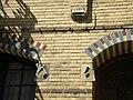 Zurenborg Waterloostraat n°14-18 (9).JPG