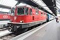 Zurich HB Re 420 112.jpg