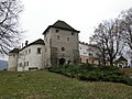 Zvolenský hrad.JPG