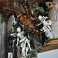 Zwiefalten 28 04 2011 Pulpit 2.jpg