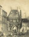 Zwolle Steenpoort Prentbriefkaart.PNG