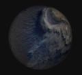 """Abbaji"" Exoplanet.png"