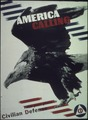 """America Calling"" (Eagle) - NARA - 513794.tif"