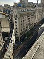 """Angulosa Buenos Aires"".jpg"