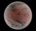 """""""Arporatal-Lanin"""" Exoplanet.png"""