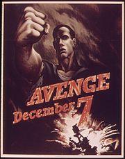 """""""Avenge December 7"""" - NARA - 513580.jpg"""