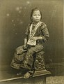 """Bagabo Child."" (Taken during the 1904 World's Fair).jpg"