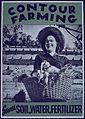 """""""Contour Farming"""" - NARA - 514080.jpg"""