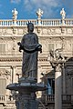 """Madonna Verona"", signora di piazza Erbe.jpg"