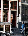 """Red light"" propositions in Amsterdam (4981276393) (cropped).jpg"