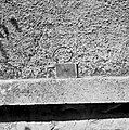 """""""Samojstrena"""" za polhe lovit 1962.jpg"""