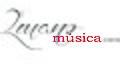 """Tu inmobiliaria musical"".jpg"