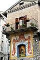 """"""" Assisi """" 0013.jpg"""
