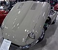 '68 Jaguar E-Type (Ottawa Classic & Custom Car Show '13).jpg